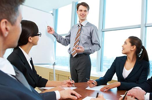 从生存到扩展阶段,培训机构校长管理的三部经