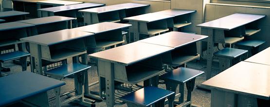 近一年,全国倒闭的培训机构多达上千家:行业迎来大洗牌