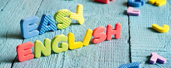 加盟一家英语培训机构需要注意哪些?