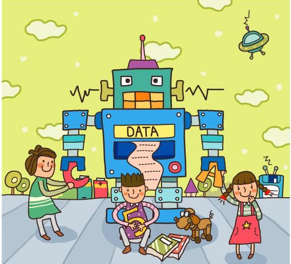 唯科乐机器人加盟怎么样?做机器人教育选它可以么?