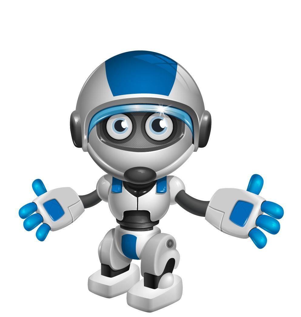 玛达机器人加盟怎么样?好品牌好教育详细了解