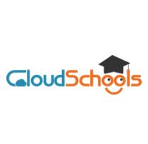 CloudSchools