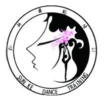 孙科舞蹈培训