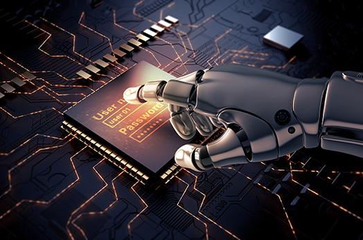 机器人教育十大金句分享 它和创客教育、STEM教育有何不同?