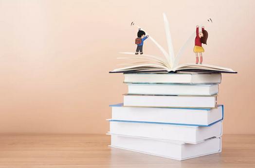 教育部通知:2019小学入学政策有新调整,关乎孩子上学,家长必看