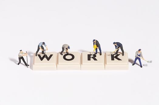 如何依靠教学管理,提高培训机构续费率?