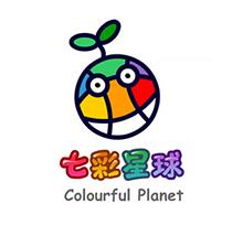 七彩星球早教
