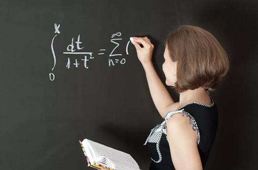 面对教师资源短缺,培训机构该如何破局?