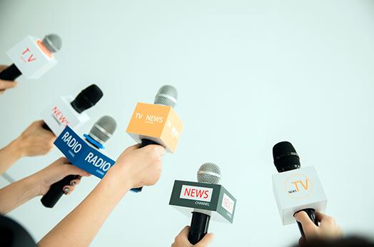 盘点 | 2019上半年教育培训行业十大新闻事件