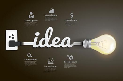 俞敏洪:教培行业创业,必须思考这五点!