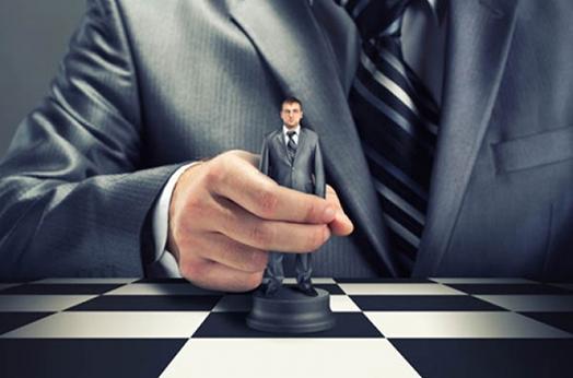 如何防止培训机构销售团队形成恶性竞争?