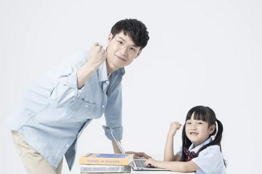 校长必读:如何做好教学服务将学生留住?