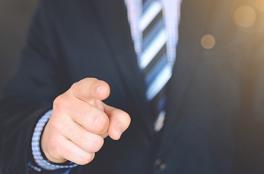 培训机构如何打造高效、稳定的销售团队?