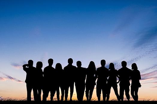 50余位教育创业者,让我们了解育人情怀