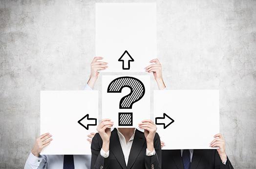2省2市发布培训机构合同范本,哪个版本要求最严?(附合同范本)