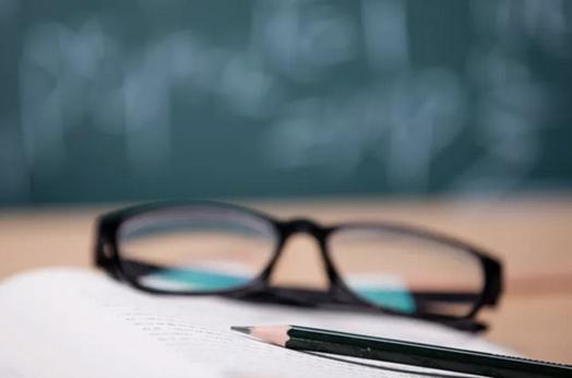 教培机构的教务续费流程:如有规矩,自成方圆