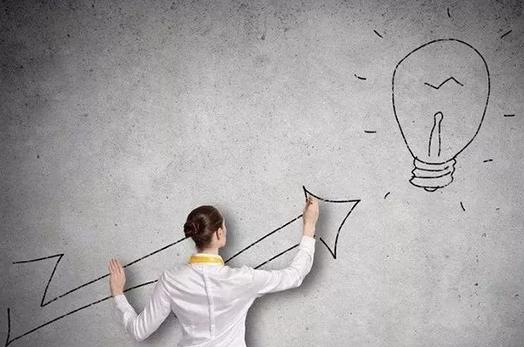 名师难招?面试7步法,让培训机构成功招到好老师!