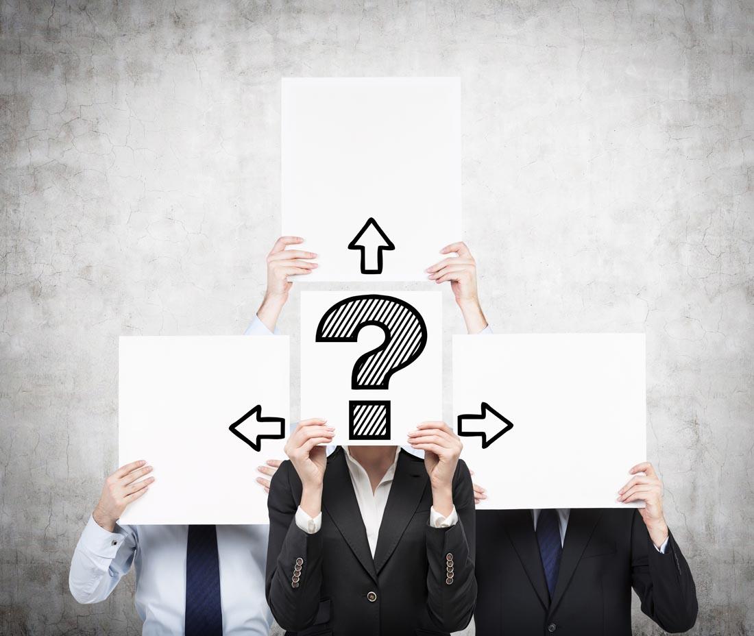 艾宾浩斯智能教育加盟怎么样,不同的角度剖析