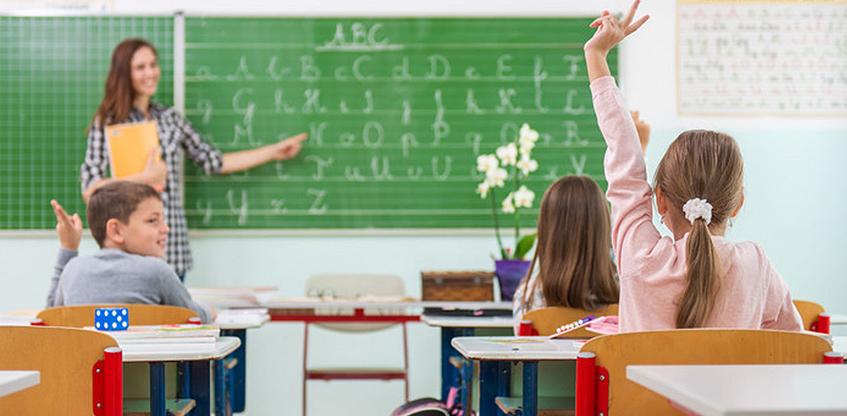 加盟一家少儿英语教育机构要注意哪些问题?不要掉入这3大坑!