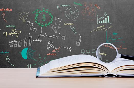 教培行业发展进化的四种模式