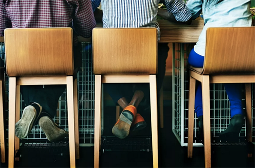 校外培训机构需要走哪些申请流程才能完全复课?