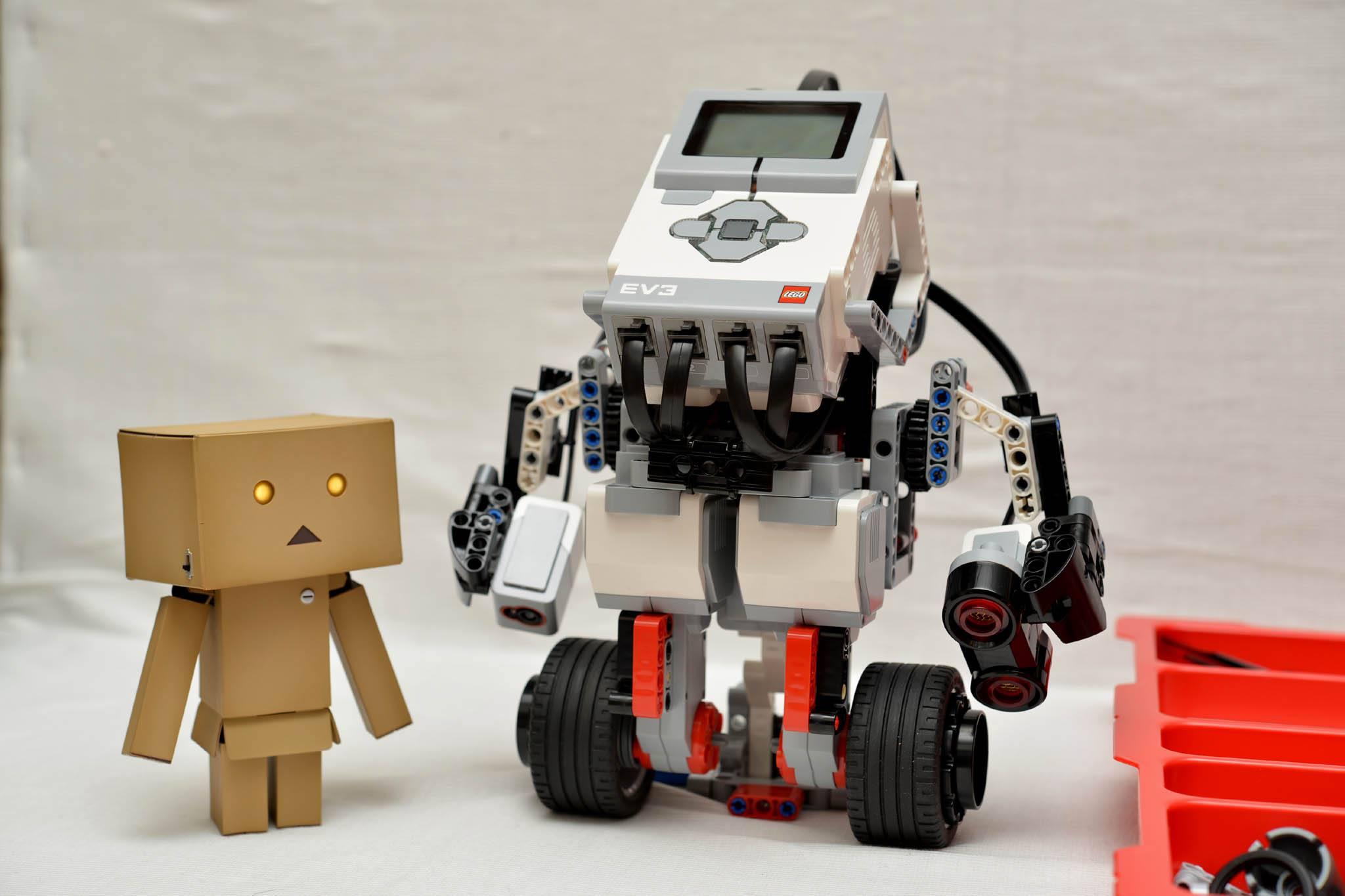 蓝云之鹰机器人教育加盟怎么样?清晰的流程,让您稳赢!