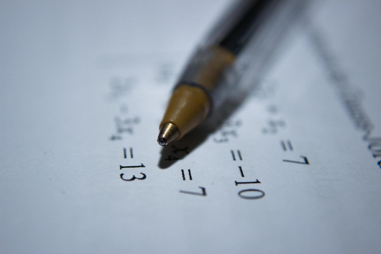 鲸幂数学思维加盟怎么样?五大优势四大支持,助您创业无忧!