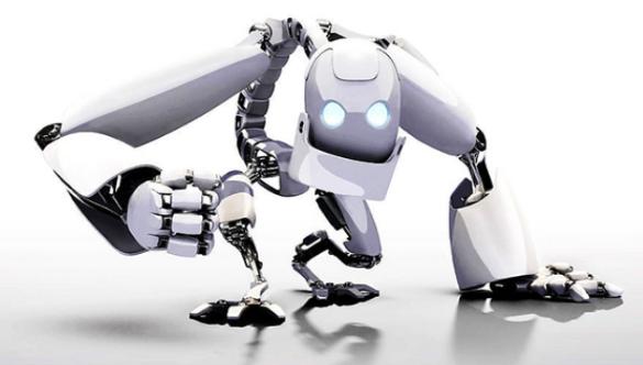 机器人教育加盟前景如何?行业蓝海,抢千亿红利