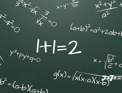 高斯数学加盟怎么样?六大优势,让您创业无忧!