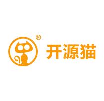 开源猫机器人编程