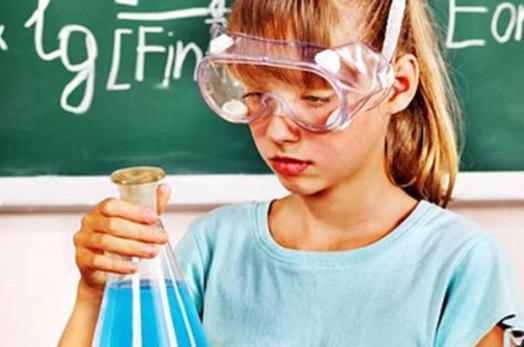 科学教育加盟店10大品牌,投资人想加盟一定要看!