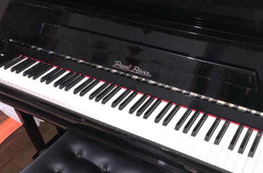 钢琴培训加盟牌子排行榜有哪些?这几个牌子一定在榜!