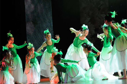 加盟舞蹈培训班需要什么条件?怎么加盟呢?