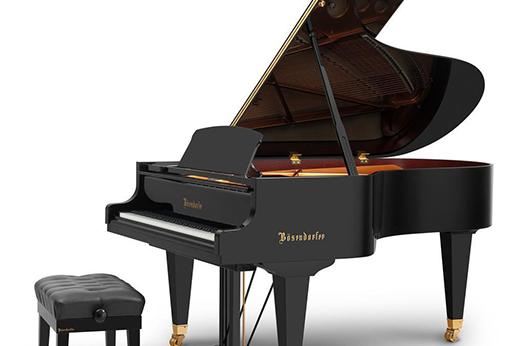 卡瓦依钢琴加盟费用和条件是什么?想加盟一定要看!