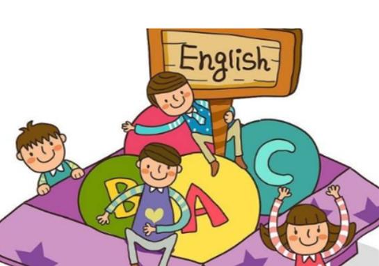 新概念少儿英语加盟怎么样?总部实力如何?