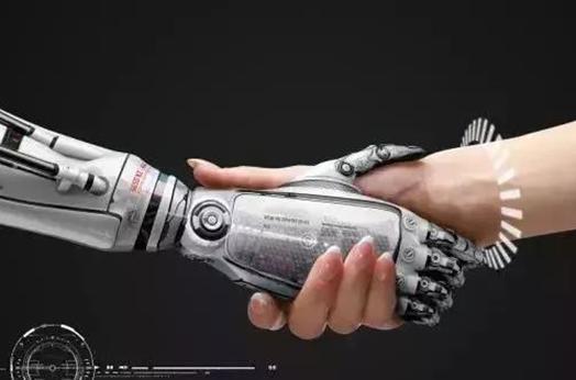 乐博士机器人加盟怎么样?