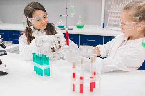钛客实验室加盟费多少钱
