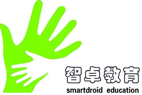 智卓教育加盟利润