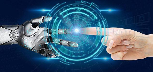 惠乐思机器人加盟条件