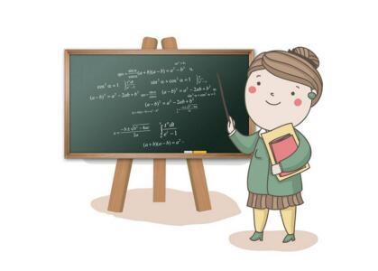 菲尔兹数学成就未来