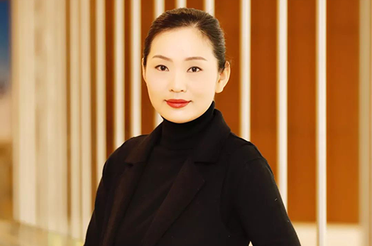 玛酷机器人总经理裘杨:人工智能时代,让孩子更有竞争力