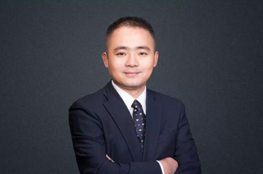 论答人工智能教育王枫:用人工智能教育升级未来学习之路