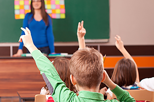 """一名培训机构校长自述:""""如何让家长接受线上课程?"""