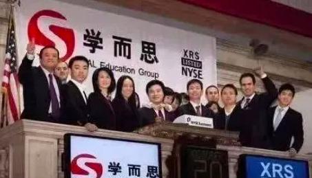 从20平米培训班起步,看张邦鑫仅两年就营收千万的逆袭之路