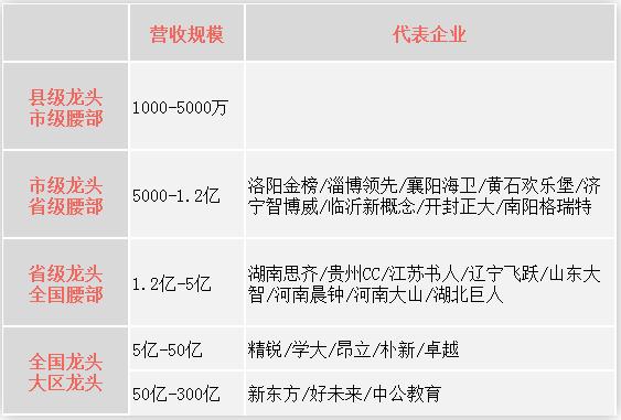 WX20200806-113427.png