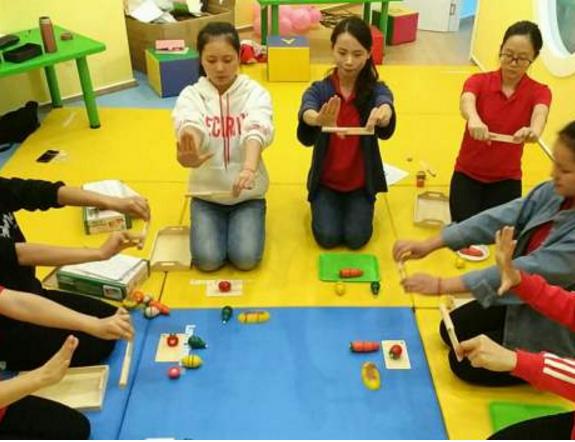 广州编程教育加盟