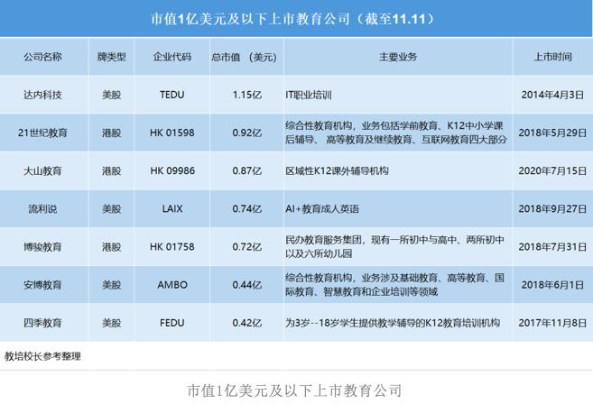 WX20201119-160119.png