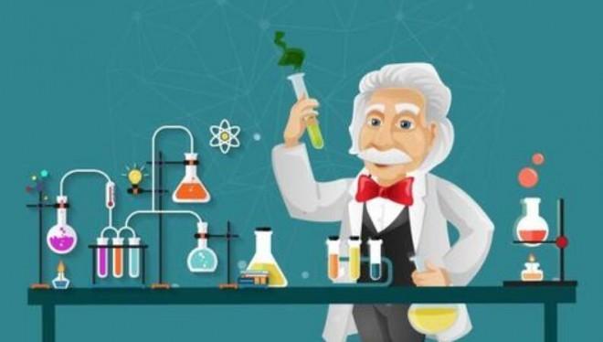 果核儿童科学实验室加盟的优势有哪些?什么是果核科学?