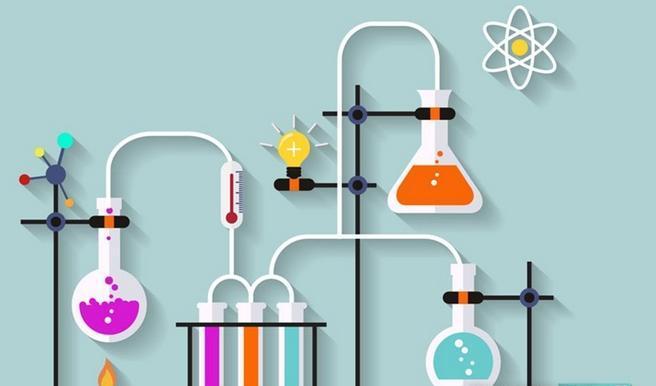 科学实验加盟有前景吗