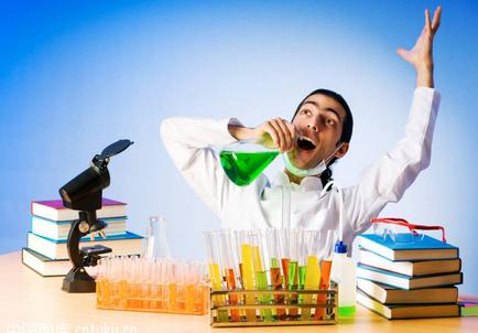想加盟科学实验哪个好